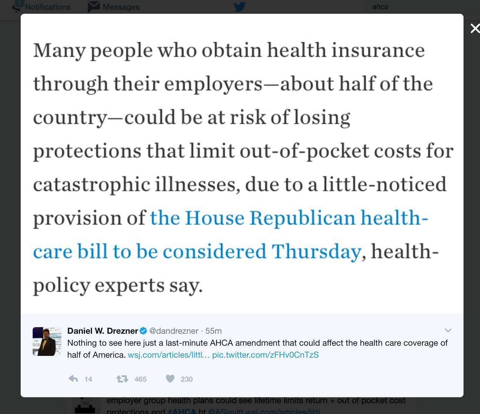 Employee Healthcare Quote
